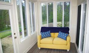 screened porch converting screened porch to sunroom best sunroom ideas