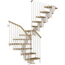 treppe obi innentreppen kaufen bei obi