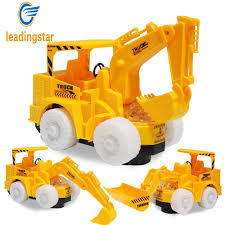 compare prices on bulldozer toy online shopping buy low price