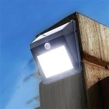 outdoor sensor led lights uk outside lights home depot outdoor