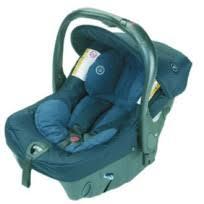 location voiture avec siège bébé location voiture avec siège auto bébé ou enfant en tunisie chez