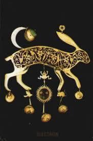 Armchair Treasure Hunts Masquerade Book Wikipedia