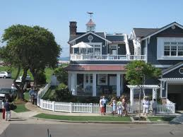 designing a new home flagg coastal homes why choose