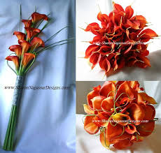 silk flowers for weddings real touch flowers wedding packages touch flowers silk