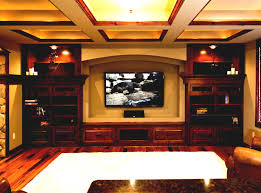 Basement Remodeling Ideas On A Budget Basement Remodel Ideas On A Budget 2563 House Remodeling