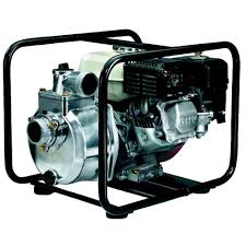 wayne 1 2 hp cast iron sewage pump with tether float switch rpp50