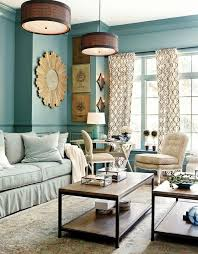 160 best images about dream house on pinterest contemporary