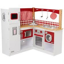 kidkraft küche gebraucht kinderkuche holz kidkraft prrie möbel ideen und home design