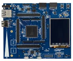 software is key differentiator for iot dev kits