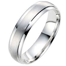 white gold wedding rings wedding ideas sles collection white gold wedding rings