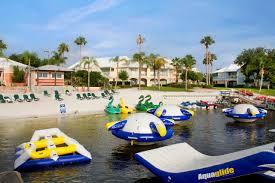 summer bay resort orlando floor plan resort summer bay orlando kissimmee usa booking com