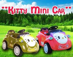 kitty mini kids car 3 6 2018 5 40