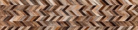 best custom luxury cowhide rugs real custom hide rugs