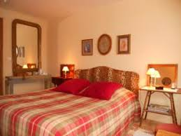 chambre d hote quentin la poterie chambres d hôtes le du caroubier bed breakfast quentin