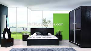 Wenge Bedroom Furniture China Wenge Bedroom Furniture China Wenge Bedroom Furniture