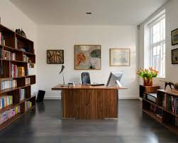 Free Standing Bookcases Freestanding Bookcase Houzz