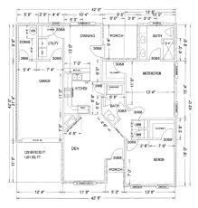 patio floor plans grand manor floor plans
