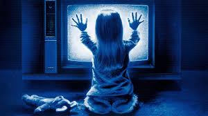 the thing assimilation halloween horror nights behind the thrills halloween horror nights movies we u0027d like to