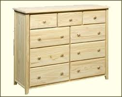 Pine Bedroom Dresser Pine Bedroom Dresser Bedroom Dresser Chest Of Drawers