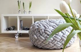 coolest floor cushions furniture from turkey