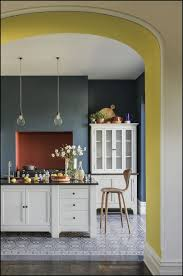 colour ideas for kitchen furniture magnificent 80 greatest gallery of kitchen colors