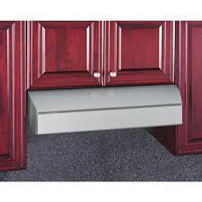 ge under cabinet range hood ge stainless steel 30 inch high performance range hood jv636nssc