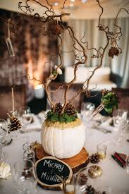 pumpkin decorating ideas for weddings home decorating ideas