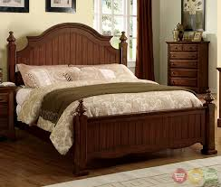 American Signature Furniture Bedroom Sets by American Signature Furniture Bedroom Sets American Signature