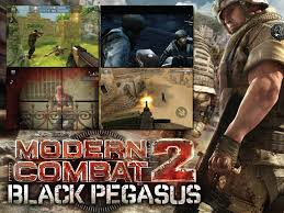 modern combat 2 free apk blackberry playbook 2 free premium berrygeeks