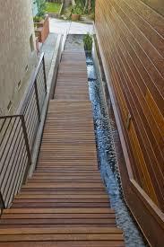 welche treppe fr kleines strandhaus haus renovierung mit modernem innenarchitektur ehrfürchtiges