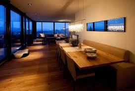 wohnzimmer konstanz hd wallpapers wohnzimmer konstanz designhdhlovef ga