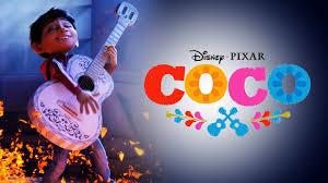 Pixars Sneak Peek At Disney Pixar