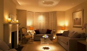 Big Bazaar Home Decor by Interesting Tips For Decorating Your Living Room In Diwali Living