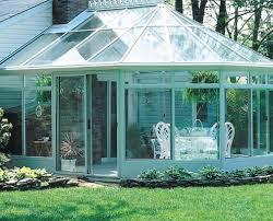 Four Seasons Sunroom Shades Sunrooms Peoria Siding And Window