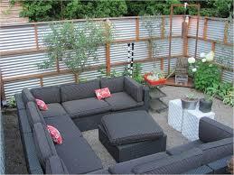 10 vertical planter ideas for summer hgtv u0027s decorating u0026 design