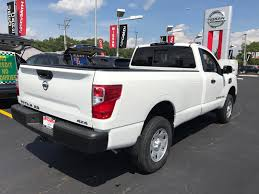 nissan titan xd towing capacity 2017 nissan titan xd truck purchase offers in elgin il