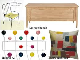Ercol Bedroom Furniture John Lewis Bedroom Mid Century Modern Style In Our New Design Scheme