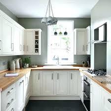 cuisine traditionnel etagere murale de cuisine idee deco mur cuisine design cuisine