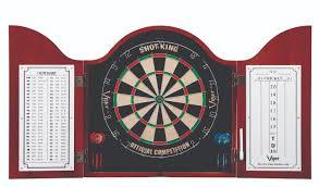 best dart board cabinet dart board cabinet dart mahogany dart cabinet kit father 100