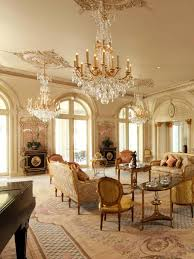 Classical House Design European Neo Classical Style Ii Interiors Living Rooms And Room