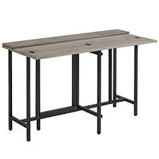 console to dining table convertible coalacre com