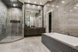 Modern Master Bathroom Designs Majestic Modern Master Bathrooms Design Bath Addition