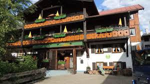 K He Sehr G Stig Schnäppchen Hotels Oberstdorf Günstige Hotels Oberstdorf
