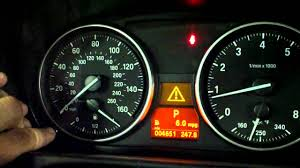 resetting bmw service intervals youtube
