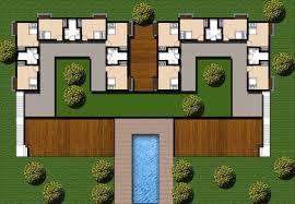 apartment autism village room layouts design ideas