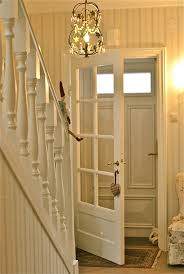 15 best french doors images on pinterest french doors cottage