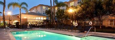 news crestline hotels u0026 resorts llc