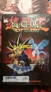 yugioh pyramid of light full movie yugioh pyramid of light movie duel amino