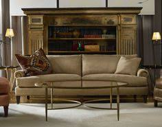 Lee Industries English Roll Arm Sofa by The Best Sofa To Buy Be Beautiful 1