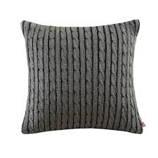 woolrich williamsport decorative pillows free shipping on orders